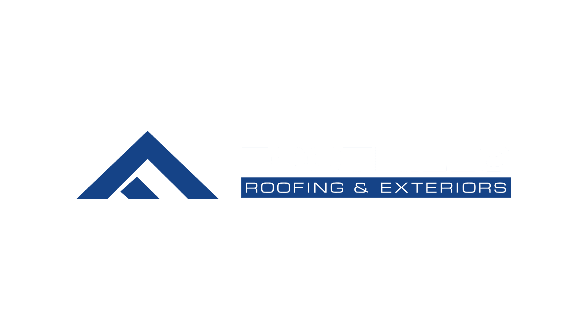 Foothills Roofing & Exteriors