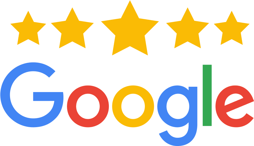 jing.fm-rating-clipart-2072527